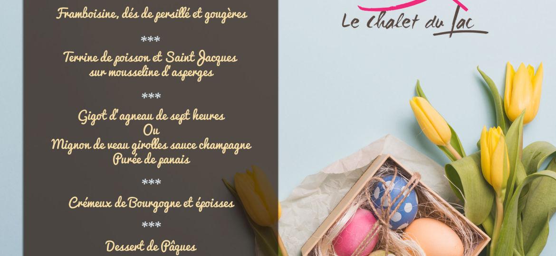 menu-paque2018